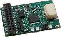 Uhlenbrock 75335 ID2 Decoder, MTC21, Mfx Lok dekóder Kábel nélkül, Csatlakozó nélkül Uhlenbrock