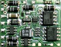 TAMS Elektronik 41-04420-01 LD-G-42 ohne Kabel Lok dekóder Kábel nélkül TAMS Elektronik