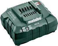 Metabo Metabo töltő ASC 55, 12-36 V, EU 627044000 Metabo
