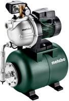 Metabo 600981000 Hőszivattyú 230 V 4000 Metabo