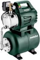Metabo 600982000 Házi vízmű 230 V 3500 Metabo