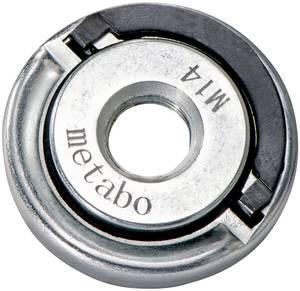 Metabo gyorskioldó anya M 14 Metabo 630832000 Metabo