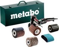 Metabo A Metabo SE 17-200 RT szatén kikészítő gép Metabo