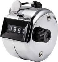 Renkforce RF-TC-100 Mechanikus kézi számláló Renkforce