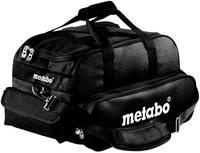 Metabo 657043000 Szerszámos táska tartalom nélkül (Sz x Ma x Mé) 260 x 280 x 460 mm Metabo
