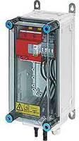 Hensel 4012591128106 MI PV 1171 Generátorcsatlakozó doboz Hensel