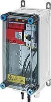 Hensel 4012591128113 Mi PV 2171 Generátorcsatlakozó doboz Hensel