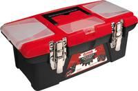Peddinghaus 9506000101 Szerszámos doboz Peddinghaus