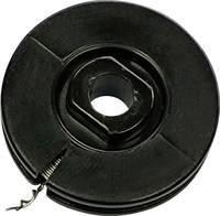 TOOLCRAFT TO-6897528 Vágódrót sztiropor vágóhoz 1 db TOOLCRAFT
