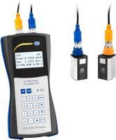 PCE Instruments Átfolyásmérő PCE-TDS 100HS PCE-TDS 100HS 1 db PCE Instruments