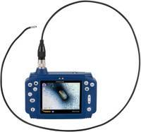 PCE Instruments PCE-VE 200 Endoszkóp Szonda átmérő: 4.5 mm Szondahossz: 1 m PCE Instruments