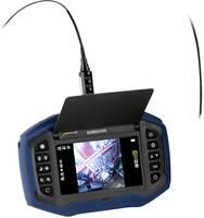 PCE Instruments PCE-VE 270HR Endoszkóp Szonda átmérő: 2.8 mm Szondahossz: 2000 mm PCE Instruments