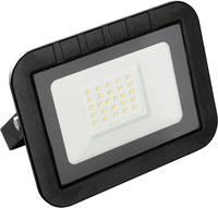 Heitronic 501027 LED-es fényszóró 20 W Heitronic