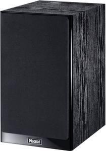 Magnat Signature 503 schwarz Paar Polc hangfal Fekete 170 W 32 Hz - 53000 Hz 1 pár Magnat