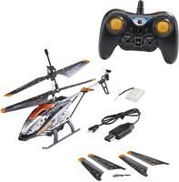 Revell Interceptor RC helikopter RtF Revell