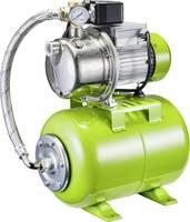 Renkforce 2302375 Házi vízellátó automata 230 V/AC 4800 l/óra Renkforce