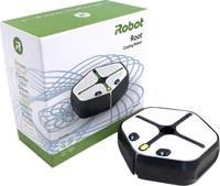 iRobot Robot MINT Coding Roboter Root Készreszerelt RT001 iRobot