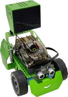 Robobloq Bővítő MINT 3in1 LED Matrix f. Q-Scout Robobloq