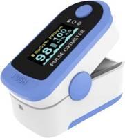 Easypix PO2 Véroxigén mérő, pulzoximéter 64011 Easypix