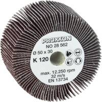 Proxxon Micromot K120 28562 Csiszoló mop henger Proxxon Micromot