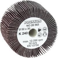 Proxxon Micromot K240 28563 Csiszoló mop henger Proxxon Micromot