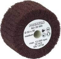 Proxxon Micromot Medium 28565 Csiszoló mop henger Proxxon Micromot