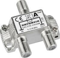 Kathrein EAC 01/G Kábel-TV leágaztató 2 részes 5 - 1218 MHz Kathrein