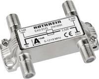 Kathrein EAD 01/G Kábel TV elosztó 5 - 1218 MHz Kathrein