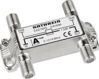 Kathrein EAD 04/G Kábel TV elosztó 5 - 1218 MHz Kathrein