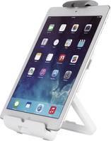 """NewStar TABLET-UN200WHITE Tablet tartó Alkalmas márka (tablet): Univerzális 17,8 cm (7"""") - 25,7 cm (10,1"""") NewStar"""