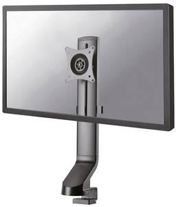 """Neomounts by Newstar FPMA-D860BLACK 1 db Monitor asztali tartó 25,4 cm (10"""") - 81,3 cm (32"""") Csuklóval mozgatható, Forga Neomounts by Newstar"""