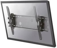 "Neomounts by Newstar PLASMA-W200BLACK 1 db TV fali tartó 94,0 cm (37"") - 215,9 cm (85"") Dönthető Neomounts by Newstar"