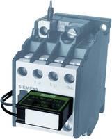 Murr Elektronik Kapcsolókészülék zavarmentesítő modul (H x Sz x Ma) 24 x 27 x 11 mm 1 db Murr Elektronik