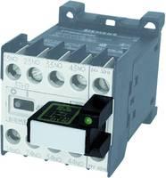 Murr Elektronik Kapcsolókészülék zavarmentesítő modul (H x Sz x Ma) 24.5 x 20 x 19.5 mm 1 db Murr Elektronik