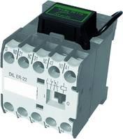 Murr Elektronik Kapcsolókészülék zavarmentesítő modul (H x Sz x Ma) 32 x 10 x 27.5 mm 1 db Murr Elektronik