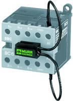Murr Elektronik Zavarszűrő (H x Sz x Ma) 7.5 x 11.5 x 20 mm 1 db Murr Elektronik