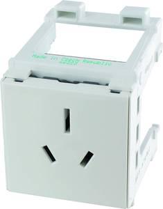 Dugalj Murr Elektronik 4000-72000-0090000 1 db Murr Elektronik