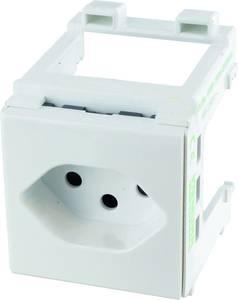 Dugalj Murr Elektronik 4000-72000-0120000 1 db Murr Elektronik