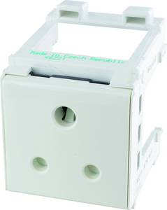 Dugalj Murr Elektronik 4000-72000-3210000 1 db Murr Elektronik