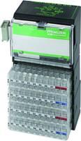 Murr Elektronik Kimeneti modul Digitális kimenetek száma: 32 Murr Elektronik