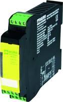 Murr Elektronik I/O modul Murr Elektronik