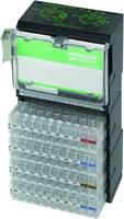 Murr Elektronik I/O modul Digitális kimenetek száma: 16 Digitális bemenetek száma: 16 Murr Elektronik