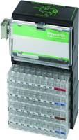 Murr Elektronik Bemeneti modul Digitális bemenetek száma: 32 Murr Elektronik