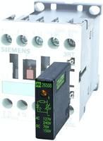 Murr Elektronik Kapcsolókészülék zavarmentesítő modul (H x Sz x Ma) 32 x 8.6 x 28 mm 1 db Murr Elektronik