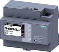 Siemens 7KM2200-2EA00-1JB1 Energiafogyasztás mérő Siemens
