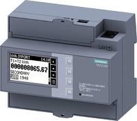 Siemens 7KM2200-2EA40-1JB1 Energiafogyasztás mérő Siemens