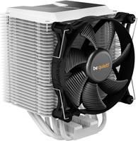 BeQuiet SHADOW ROCK 3 CPU hűtő ventilátorral BeQuiet