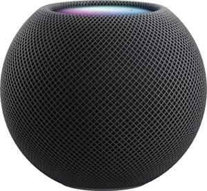 Bluetooth hangszóró, asztroszürke, Apple HomePod Mini MY5G2D/A Apple