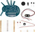 Oszcillátor készlet