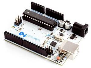 Whadda Mikrokontroller bővítő készlet WPB100 Whadda